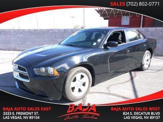 Baja Auto Sales >> Baja Auto Sales Of Las Vegas 3333 E Fremont Street Las Vegas