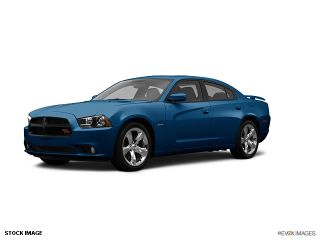 Used 2013 Dodge Charger R/T in Morrow, Georgia
