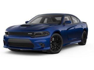 New 2018 Dodge Charger Daytona in Lititz, Pennsylvania