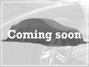 Dodge Charger SXT 2016