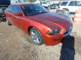 Used 2013 Dodge Charger SXT in Florence, Mississippi