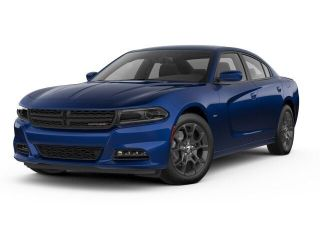 Used 2018 Dodge Charger SXT in Bath, Pennsylvania