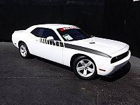 Used 2013 Dodge Challenger SXT in Little Rock, Arkansas