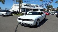 Used 2013 Dodge Challenger in San Diego, California