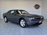 Used 2013 Dodge Challenger SXT in Sacramento, California