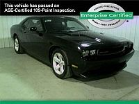 Used 2013 Dodge Challenger SXT in Indianapolis, Indiana