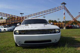 Used 2013 Dodge Challenger R/T in Morrilton, Arkansas