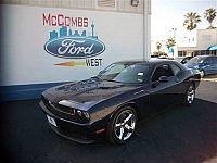 Used 2013 Dodge Challenger R/T in San Antonio, Texas