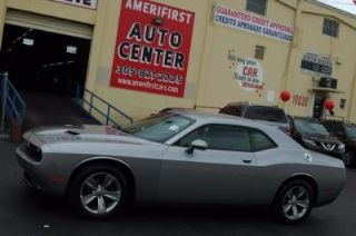 Used 2015 Dodge Challenger SXT in Hialeah Gardens, Florida