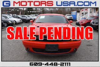 Used 2015 Dodge Challenger SXT in Monroe, New Jersey