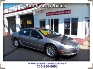 bud s auto sales 410 e markland avenue kokomo top cheap car