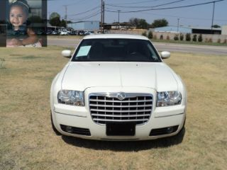 Used 2005 Chrysler 300 Touring in DeSoto, Texas
