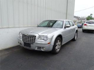 Used 2006 Chrysler 300 C in Columbus, Ohio