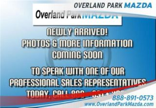 Used 2014 Chrysler Town & Country Touring in Overland Park, Kansas