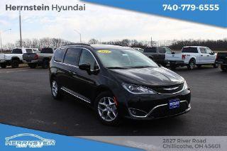 Herrnstein Hyundai Chillicothe >> Used 2018 Hyundai Sonata Sel In Chillicothe Ohio