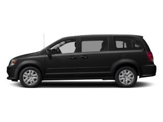 Used 2018 Dodge Grand Caravan SXT in Columbus, Ohio