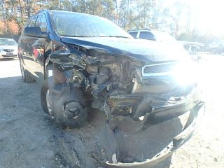 Chevrolet Equinox LT 2010