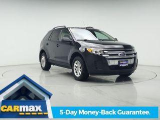 Carmax Laurel