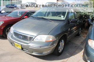Spradley Barr Ford >> Spradley Barr Ford 4809 S College Avenue Fort Collins