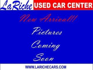 Used 2005 Buick LaCrosse CXL in Findlay, Ohio