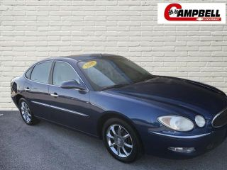 Used 2005 Buick LaCrosse CXS in Bowling Green, Kentucky