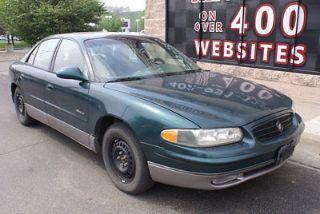 used 1999 buick regal gs in omaha nebraska used 1999 buick regal gs in omaha nebraska