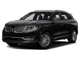 Used 2018 Lincoln MKX Reserve in Broomall, Pennsylvania