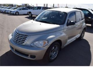 Used 2006 Chrysler PT Cruiser Touring in Clovis, New Mexico