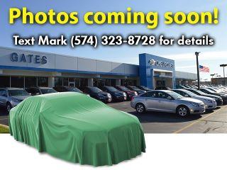 Dodge Journey R/T 2015