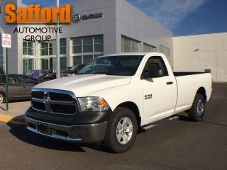 Used 2018 Ram 1500 in Springfield, Virginia