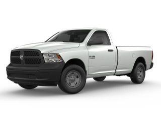Used 2018 Ram 1500 in Fairfax, Virginia