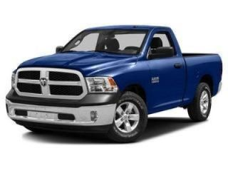 Used 2016 Ram 1500 Sport in Katonah, New York