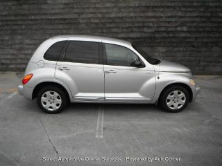 Used 2005 Chrysler PT Cruiser Touring in Marietta, Georgia