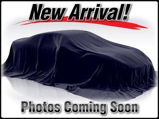 Honda CR-V LX 2013