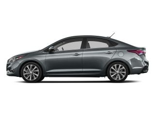 Used 2018 Hyundai Accent SE in Huntsville, Texas