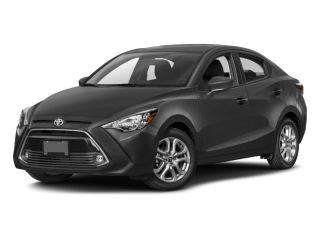 Used 2017 Toyota Yaris iA Base in College Park, Maryland
