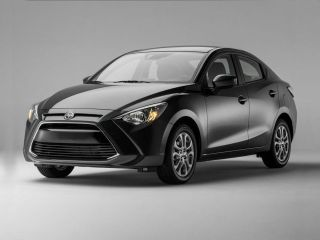 Used 2016 Scion iA in City of Industry, California