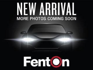 Used 2012 Nissan Sentra S in Oklahoma City, Oklahoma
