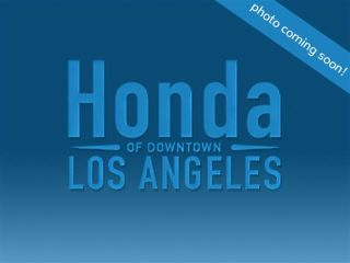 Used 2013 Nissan Sentra SR in Los Angeles, California