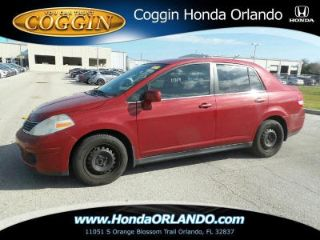 pre owned inventory coggin honda of orlando