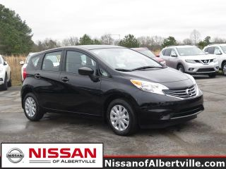 Buy Here Pay Here Gadsden Al >> Nissan Of Albertville Al ~ Perfect Nissan