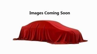 Nissan Versa S 2013
