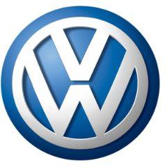 Volkswagen Jetta S 2016