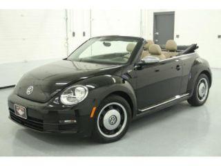 Used 2013 Volkswagen Beetle in Cuyahoga Falls, Ohio
