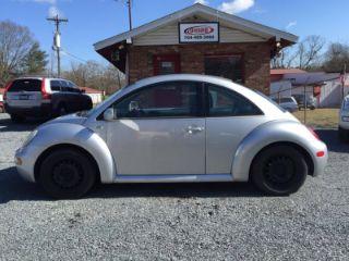 Oakboro Auto Group >> Oakboro Auto Group 1152 N Main Street Oakboro