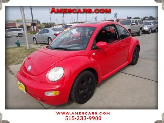 used 2002 volkswagen new beetle gls in ames iowa top cheap car