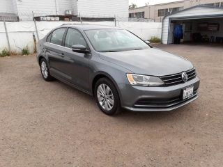 used 2015 volkswagen jetta se in san diego california top cheap car
