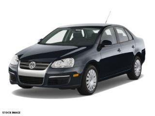 Used 2008 Volkswagen Jetta SE in Manassas, Virginia