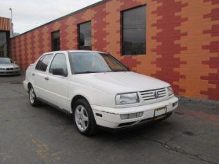 used 1998 volkswagen jetta gt in seattle washington top cheap car