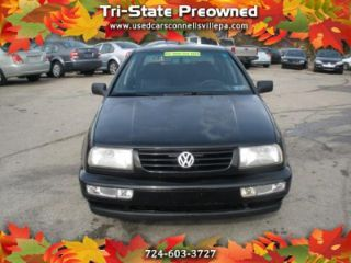 used 1998 volkswagen jetta gt in connellsville pennsylvania top cheap car